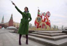 Ревизорро - Москва (6 сезон 14 серия)