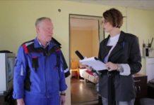 Ревизорро - Геленджик (6 сезон 19 серия) 29.05.2018