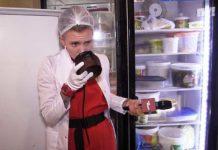 Ревизорро — Тула (8 сезон 3 серия) 09.02.2020